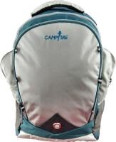 Campfire CAM Captain 1 Waterproof Multipurpose Bag(Multicolor, 30 L)