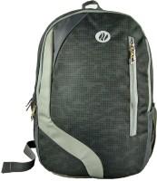 Campfire CAM BUDGET 1 Waterproof Multipurpose Bag(Multicolor, 30 L)