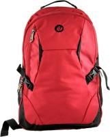 Campfire CAM CROSSWORD 4 Waterproof Multipurpose Bag(Multicolor, 30 L)
