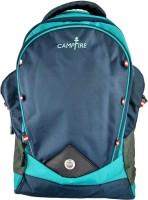 Campfire CAM Captain 4 Waterproof Multipurpose Bag(Multicolor, 30 L)