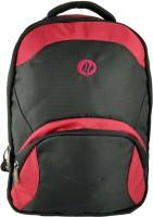 Campfire CAM Amigo Neo 3 Waterproof Multipurpose Bag(Multicolor, 34 L)