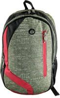 Campfire CAM BUDGET 4 Waterproof Multipurpose Bag(Multicolor, 30 L)