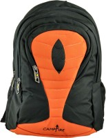 Campfire CAM King Kobra 2 Waterproof Multipurpose Bag(Multicolor, 32 L)