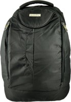 Campfire CAM F 11 LITE 2 Waterproof Multipurpose Bag(Black, 40 L)