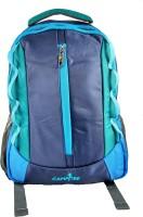 Campfire CAM LINPACK 3 Waterproof Multipurpose Bag(Multicolor, 32 L)