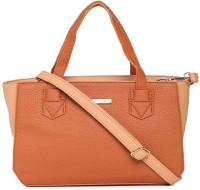 Addons Multipurpose Bag(Brown, 5 L)