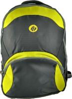 Campfire CAN Amigo Neo 2 Waterproof Multipurpose Bag(Multicolor, 34 L)