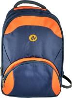 Campfire CAM Amigo Neo 1 Waterproof Multipurpose Bag(Multicolor, 34 L)