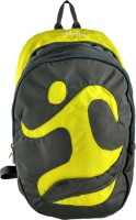 Campfire CAM Virat 1 Waterproof Multipurpose Bag(Multicolor, 35 L)