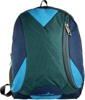 Campfire CAM Starbuster 4 Waterproof Multipurpose Bag(Multicolor, 31 L)