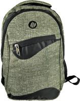 Campfire CAM Doodles 2 Waterproof Multipurpose Bag(Multicolor, 38 L)