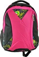 Campfire CAM Starbuster 1 Waterproof Multipurpose Bag(Multicolor, 31 L)