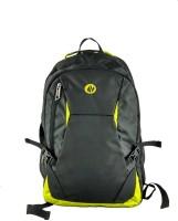 Campfire CAM CROSSWORD 1 Waterproof Multipurpose Bag(Multicolor, 30 L)