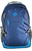 Campfire CAM CROSSWORD 2 Waterproof Multipurpose Bag(Multicolor, 30 L)