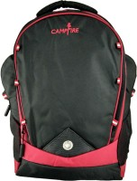 Campfire CAM Captain 2 Waterproof Multipurpose Bag(Multicolor, 30 L)