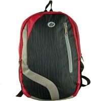 Campfire CAM BUDGET 2 Waterproof Multipurpose Bag(Multicolor, 30 L)
