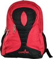 Campfire CAM King Kobra 1 Waterproof Multipurpose Bag(Multicolor, 32 L)