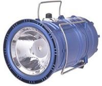 View Marutipunch RRSLB Emergency Lights(Blue) Home Appliances Price Online(Marutipunch)