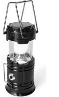 View Marutipunch RRSLBL Emergency Lights(Black) Home Appliances Price Online(Marutipunch)
