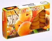 https://rukminim1.flixcart.com/image/200/200/j7w813k0/nut-dry-fruit/m/z/b/200-dried-apricots-box-flyberry-gourmet-original-imaeyybwzdg7v8kx.jpeg?q=90