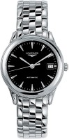 Longines L4.774.4.52.6 Analog Watch  - For Men
