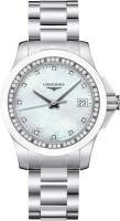 Longines L3.281.0.87.6 Analog Watch  - For Women