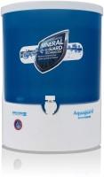 Aquaguard Reviva 5 L UV Water Purifier(White, Blue) (Aquaguard) Chennai Buy Online