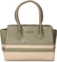 Addons Shoulder Bag(Green, 5 L)