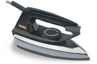 View KHAITAN NAFIZA Dry Iron(Black) Home Appliances Price Online(Khaitan)