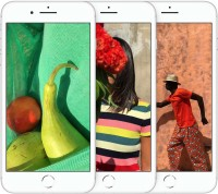 apple iphone 8 mq6k2hn a original imaey2mqj5vwqafd - iPhone 8
