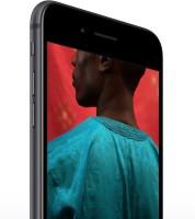 apple iphone 8 mq6k2hn a original imaey2mqzpnzhpwu - iPhone 8