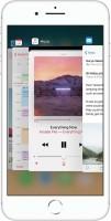 apple iphone 8 mq6k2hn a original imaey2n3saq5hcjm - iPhone 8