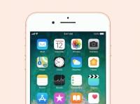 apple iphone 8 mq6k2hn a original imaey2n4afgmz8sh - iPhone 8