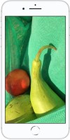 apple iphone 8 mq6k2hn a original imaey2n4b2fpv8wg - iPhone 8