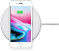 apple iphone 8 mq6k2hn a original imaey2n4zpyubhkq - iPhone 8