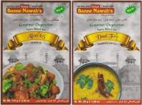 https://rukminim1.flixcart.com/image/200/200/j7xngy80/spice-masala/e/y/f/138-aloo-65-daal-fry-masala-box-ustad-banne-nawab-s-powder-original-imaeyy4ar7hzwdns.jpeg?q=90
