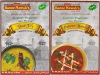 https://rukminim1.flixcart.com/image/200/200/j7xngy80/spice-masala/z/h/j/64-daal-fry-paneer-butter-masala-box-ustad-banne-nawab-s-powder-original-imaeyy5fbjjkadj7.jpeg?q=90