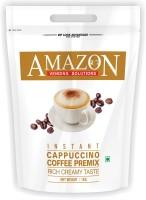 https://rukminim1.flixcart.com/image/200/200/j7z2wsw0/coffee/w/9/7/1-cappuccino-coffee-premix-pouch-amazon-original-imaexp3nagdjvn6n.jpeg?q=90