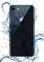 apple iphone 8 mq6k2hn a original imaey3zqag48p3ya - iPhone 8