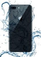 apple iphone 8 mq6k2hn a original imaey3zqcfqzrhp5 - iPhone 8 Plus