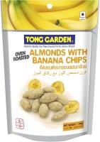 https://rukminim1.flixcart.com/image/200/200/j7z2wsw0/nut-dry-fruit/a/g/u/140-almonds-with-bananas-chips-vacuum-pack-tong-garden-original-imaextbdyvrj6qkp.jpeg?q=90