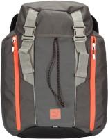 Puma Backpack(Red, 24 L)