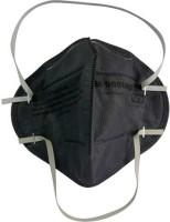 3M P1 3M 9000ING Dust / Mist Respirator Mask RP3M?9000ING Mask and Respirator - Price 109 29 % Off