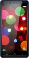 Celkon UFEEL (Blue & Black, 16 GB)(2 GB RAM)