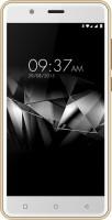Clout X418 Zest (Gold, 16 GB)(2 GB RAM)