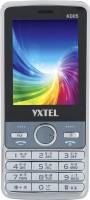 Yxtel K005(Grey & Silver) - Price 779 51 % Off