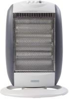 Usha HH-3303 Halogen Heater 3303 Halogen Room Heater
