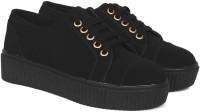 Beonza Sneakers(Black)