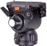 https://rukminim1.flixcart.com/image/200/200/j80icnk0/tripod/tripod-ball-head/z/v/k/e-image-gh03f-pro-fluid-video-flat-head-for-camera-tripod-original-imaexhczhsjdt538.jpeg?q=90