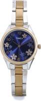 Timex TW000Y611 Watch - For Women